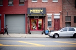 Brooklyn Robot Foundry, 303 3rd Avenue, Brooklyn, NY